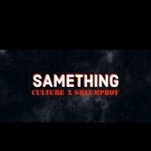 Samething de Culture