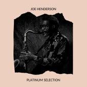 Joe Henderson von Joe Henderson