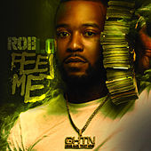 Feel Me by Roblo