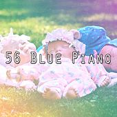 56 Blue Piano by Best Relaxing SPA Music