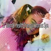 37 Mental Health Tranquil Storms Spa by Rain Sounds and White Noise