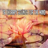 76 Therapy Sounds for the Mind de Zen Meditate