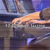 12 Just Get Jazzing de Bossanova