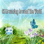 66 Dreaming Around the World de Ocean Sound