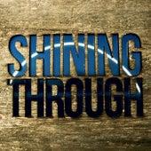 Shining Through de David Thomas