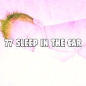77 Sleep in the Car de Smart Baby Lullaby