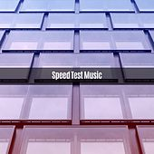 SPEED TEST MUSIC von Rubessi