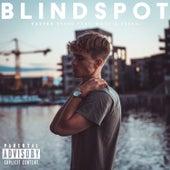 Blindspot von Kasper Svare