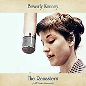 The Remasters (All Tracks Remastered) fra Beverly Kenney