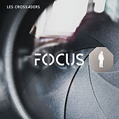 Focus von Les Crossaders