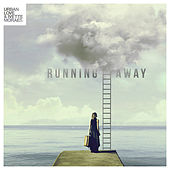 Running Away by Urban Love