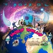 Weird World by T Boyz DL