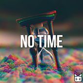 no time de WAR