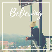 Believing de Renaissance