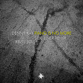 Piano is No More (Side Liner & Renil Edis Remix) by Denny Kay