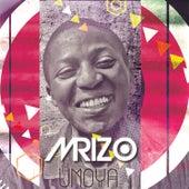 UMOYA de M. Rizo