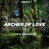 Archer of Love de Step By Step