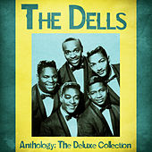 Anthology: The Deluxe Collection (Remastered) von The Dells