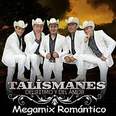Megamix Romántico de Talismanes del Ritmo y del amor