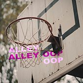 Alley Oop by Sky