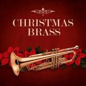 Christmas Brass de Various Artists