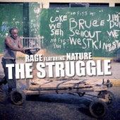 The Struggle von Rage