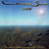 Zona de Paso de Canto Sur Bolivia