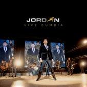 Vive Cumbia (En Vivo - Teatro Teletón) de Jordan