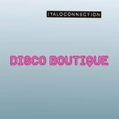 Disco Boutique de Italoconnection