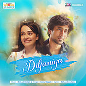 Diljaniya (Rvcj Wrong Number Soundtrack) de Sonu Nigam