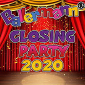 Ballermann Closing Party 2020 von Various Artists