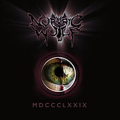 MDCCCLXXIX by Nordic Wolf