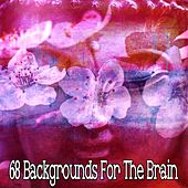 68 Backgrounds for the Brain by Yoga Tribe