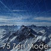 75 Zen Mode de Meditación Música Ambiente
