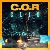 Clio de C.O.R