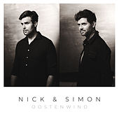Oostenwind van Nick & Simon