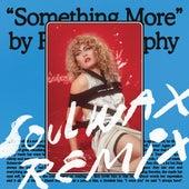 Something More (Soulwax Remix) de Roisin Murphy