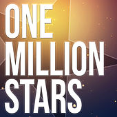 One Million Stars by Various Artists