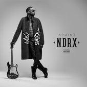 Choix de vie (feat. Dosseh) de Kpoint