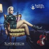 El Alma De Un Violín de Judith Mateo