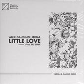 Little Love (pres. Lil' Love) (MOSKA & Markem Remix) von Alex Gaudino