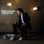 Confidential de High Contrast