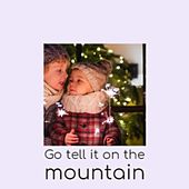 Go Tell It on the Mountain de Jimmy Flynn, Jimmy Durante, André Kostelanetz, Linn