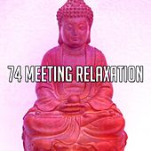 74 Meeting Relaxation by Classical Study Music (1)