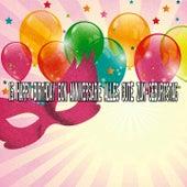 15 Happy Birthday Bon Anniversarie Alles Gute Zum Geburtstag by Happy Birthday
