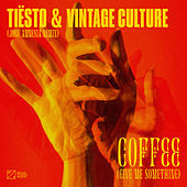 Coffee (Give Me Something) (Jose Amnesia Remix) de Tiësto
