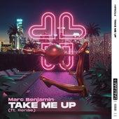 Take Me Up (feat. Renae) di Marc Benjamin