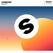 Day EP by Dubdogz