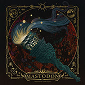 Medium Rarities de Mastodon