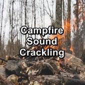 Campfire Sound Crackling von Yoga